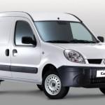 Renault Kangoo 2014 ya en México, precio y versión