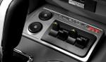 Ford Raptor SVT 2013 para México interior controles