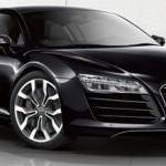 Audi R8 2014 nueva generación ya en México a la venta