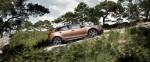 Volvo V40 Cross Country 2013 México frente