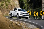 Volkswagen Nuevo Amarok 2013 8 velocidades en México