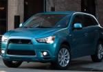 Mitsubishi SX 2013 en México color azul
