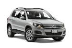 Arranca 24 Casetas la serie Volkswagen para Twitter Tiguan Turbo