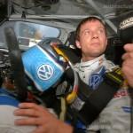 Volkswagen y Ogier ganan el Rally de Italia con el Polo R WRC