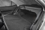 Nuevo Toyota Corolla 2014 interior asientos