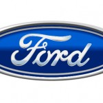 Ford cumplió 88 años en México