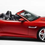 Jaguar F-TYPE 2014 ya a la venta en México, precios y versiones