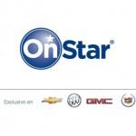 OnStar de General Motors con más de 12,000 usuarios en México