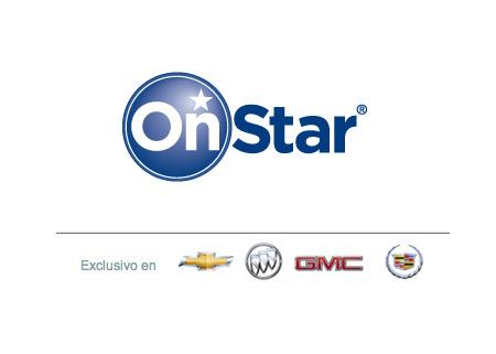 OnStar en México