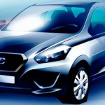 Datsun regresa al mercado en 2014
