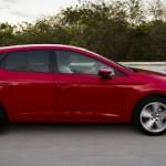 SEAT León con 5 estrellas por Latin NCAP en seguridad