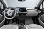 BMW i3 híbrido