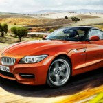 BMW Z4 Roadster 2014 en México, precios y versiones