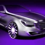 Chrysler anuncia la nueva generación del sedán 200