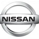 Nissan produce su motor número 9 millones en Aguascalientes