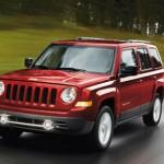 Jeep Patriot 2014 ya a la venta en México, precios y versiones