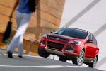 Ford Escape Titanuim en México