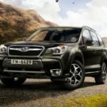 Subaru realiza acción preventiva a cerca de 200 mil unidades