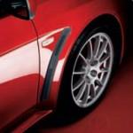 Lancer Evolution 2014 en México edición limitada