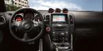 Nissan 370Z en México