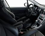 Peugeot 308 2014 en México