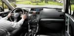 Subaru Forester 2014 en México