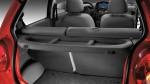 Chevrolet Matiz 2014 en México