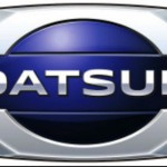 Nuevo Datsun será desvelado el 17 de septiembre en Yakarta