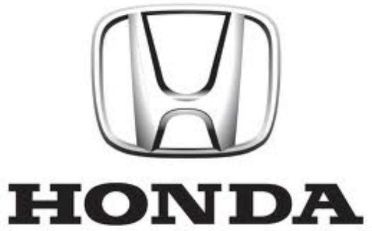 Planta de Transmisiones de Honda