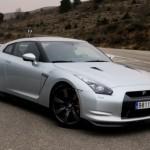 Nissan lanzará nueva generación del GT-R a finales del 2015