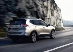 Nissan X-Trail nueva generación