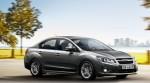 Subaru nuevo Impreza 2013 México