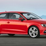 Jugadores del América recibirán Audis A4 y A3