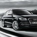 Audi SQ5 2014 ya en México, precios y versiones