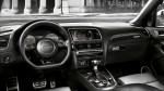 Audi SQ5 2014 en México
