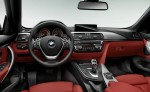 BMW Serie 4 2014 Convertible
