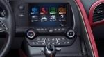 Chevrolet Stingray 2014 ya a la venta en México