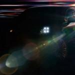 Porsche Macan se muestra en Video teaser previo a Los Ángeles Auto Show