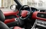 Range Rover Sport 2014 en México