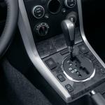 Suzuki Grand Vitara 2015 en México
