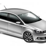 Volkswagen Vento 2014 ya a la venta en México