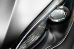 Chrysler 200 2014 luces