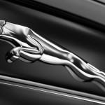 Jaguar confirma su llegada a la Fórmula E