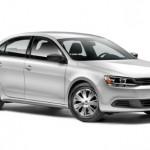 Volkswagen México anuncia sus promociones en noviembre