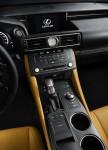 Lexus RC Coupé