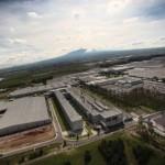 Volkswagen realizará expansión en planta de Puebla
