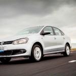 Volkswagen Vento 2014 en México, precios y versiones