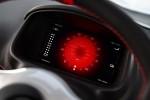 Yamaha Motiv