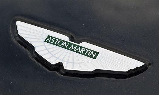 Aston Martin en México