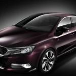Nuevo Citroën DS 5LS en primeras imágenes